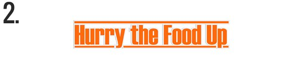 Hurry_the_Food_Up_logo2 fin