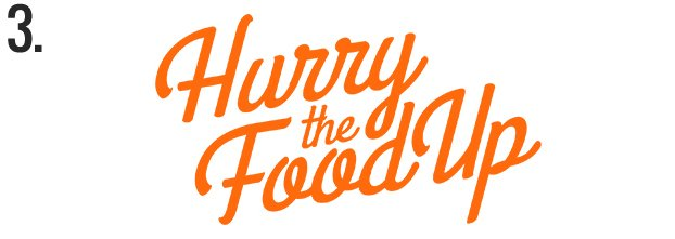 Hurry_the_Food_Up_logo3 fin