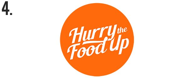 Hurry_the_Food_Up_logo4 fin