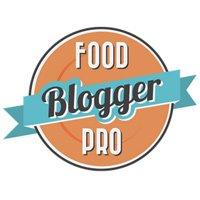 Food Blogger Pro | hurrythefoodup.com