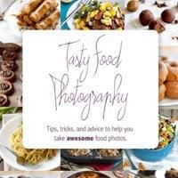 Tasty Food Photography | hurrythefoodup.com