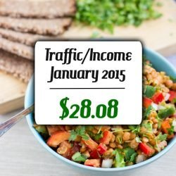 traffic-and-income-report-january-2015-thumb