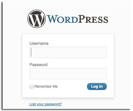 10-wordpress-login
