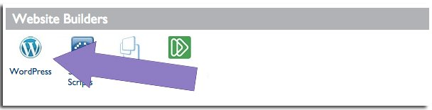 5-website-builders-wordpress