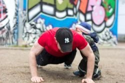Freeletics Part 3 #journal #fitness #freeletics | hurrythefoodup.com