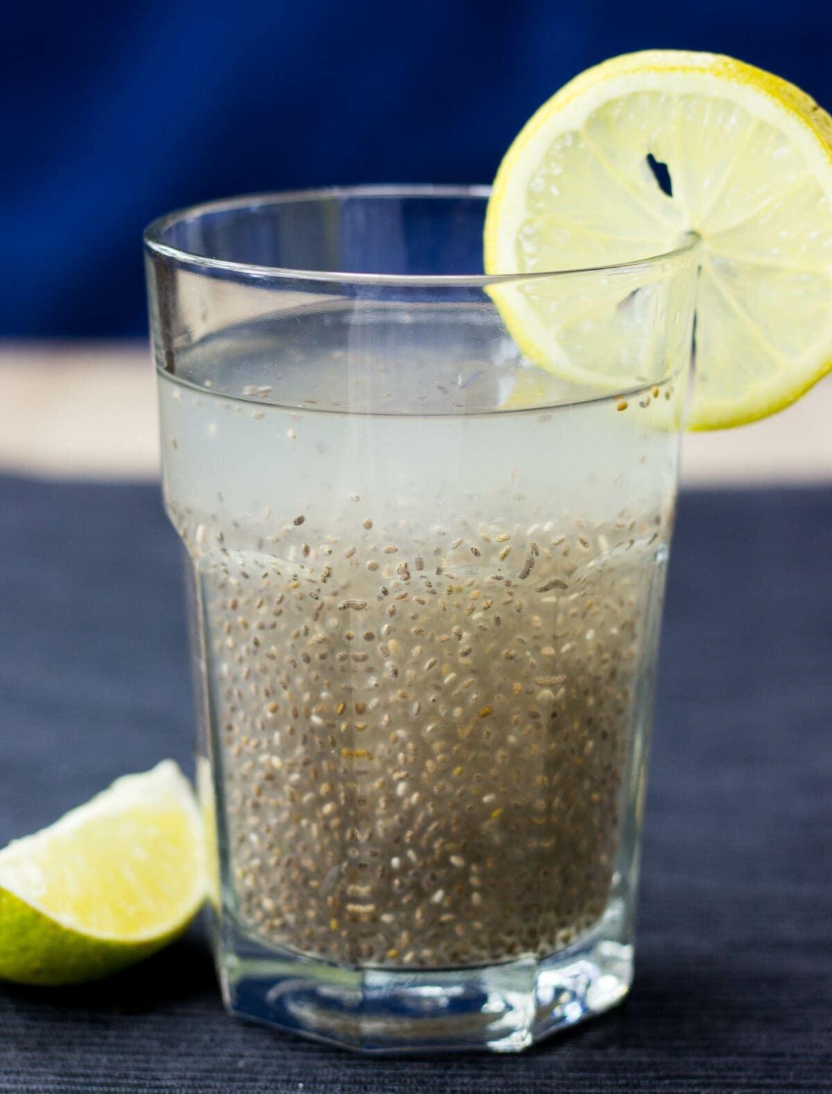 All Natural Energy Drink Ingredients
