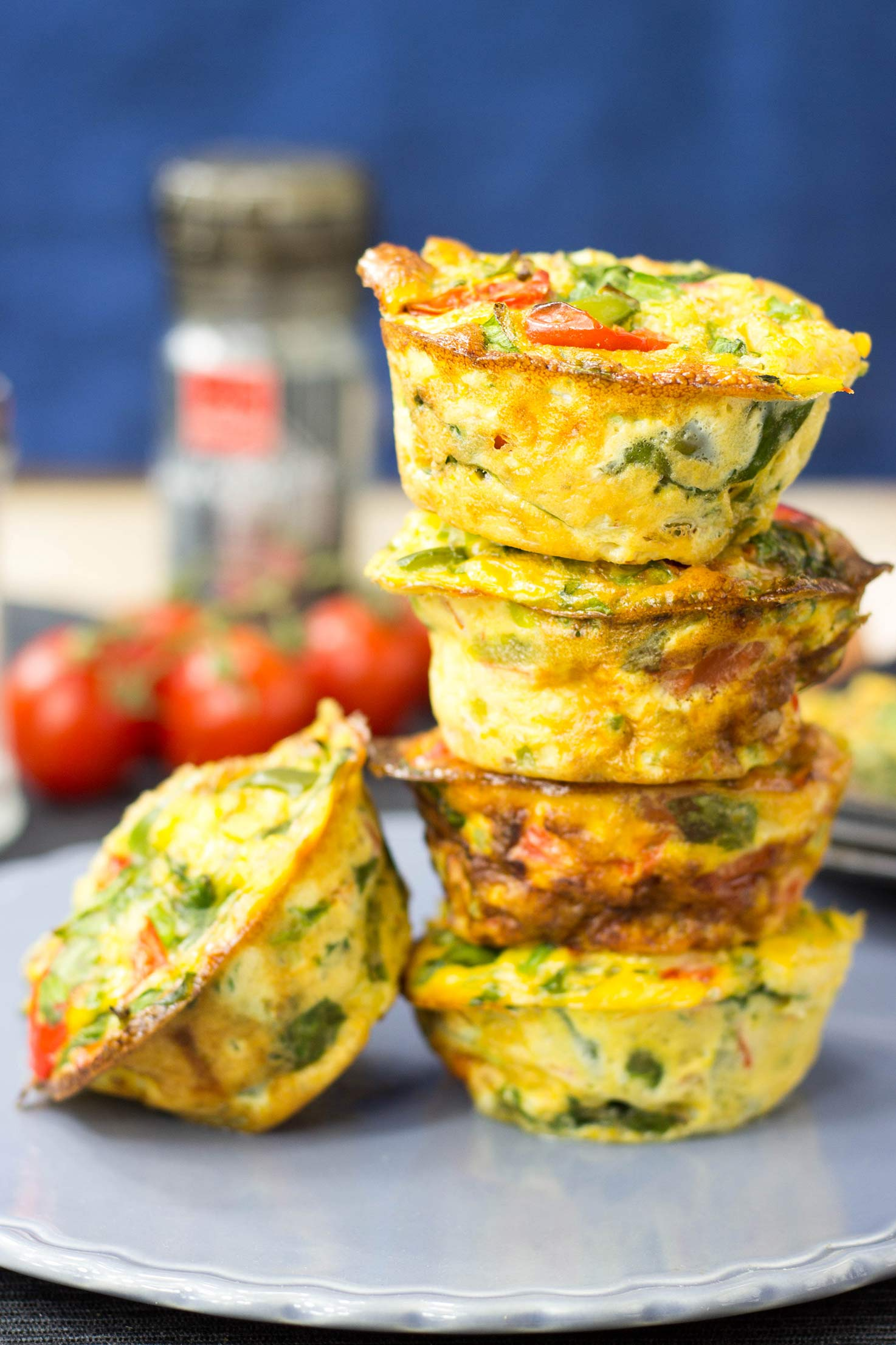 18 Vegetarian Breakfast Ideas The Proper Way To Start The Day