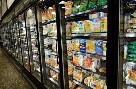 frozen-food-lavorati-food