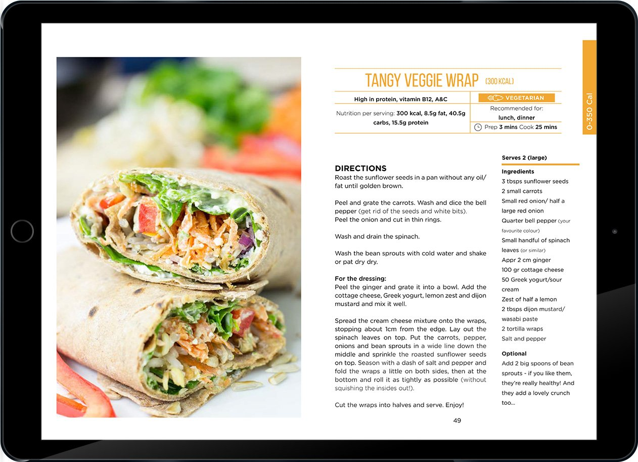 Vegetarian for weight loss book hurry the food up vegetarian for weight loss ebook preview forumfinder