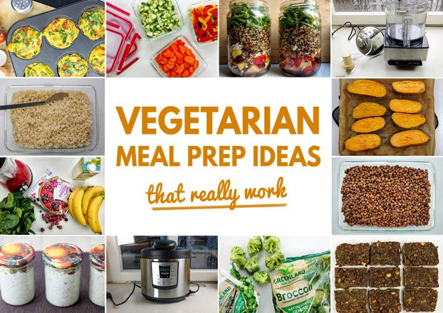 11 vegetarian meal prep ideas that really work fast smart useful vegetarian meal prep ideas that really work hurrythefoodup forumfinder Image collections