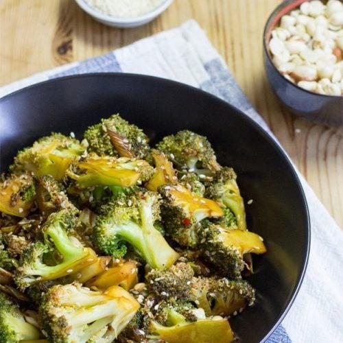 Broccoli Salad Recipe Tasty