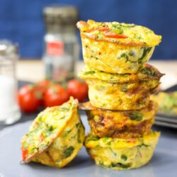 Top 10 Vegetarian Keto Recipes | hurrythefoodup.com