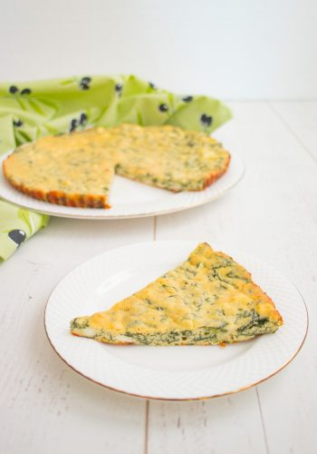 40 Sweet and Savory Vegetarian Pies – Bake your weekend away - Low Carb Spanakopita Recipe | Hurry The Food Up